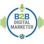 B2B-Digital-Marketer