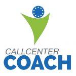 Call Center Coach Academy