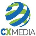 CX-Global-Media