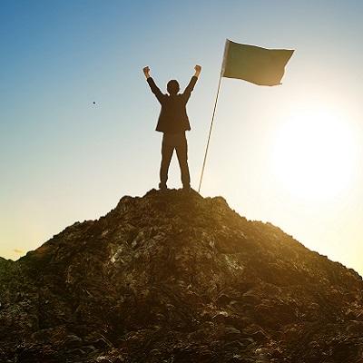 Success and Achievement