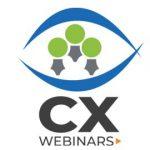 CX Webinars